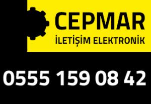 İzmir Telefon Servisi